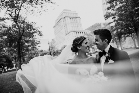 wedding event photography