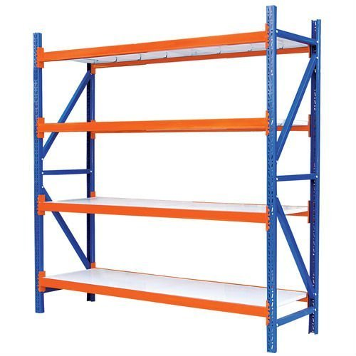 shelving racks Singapore