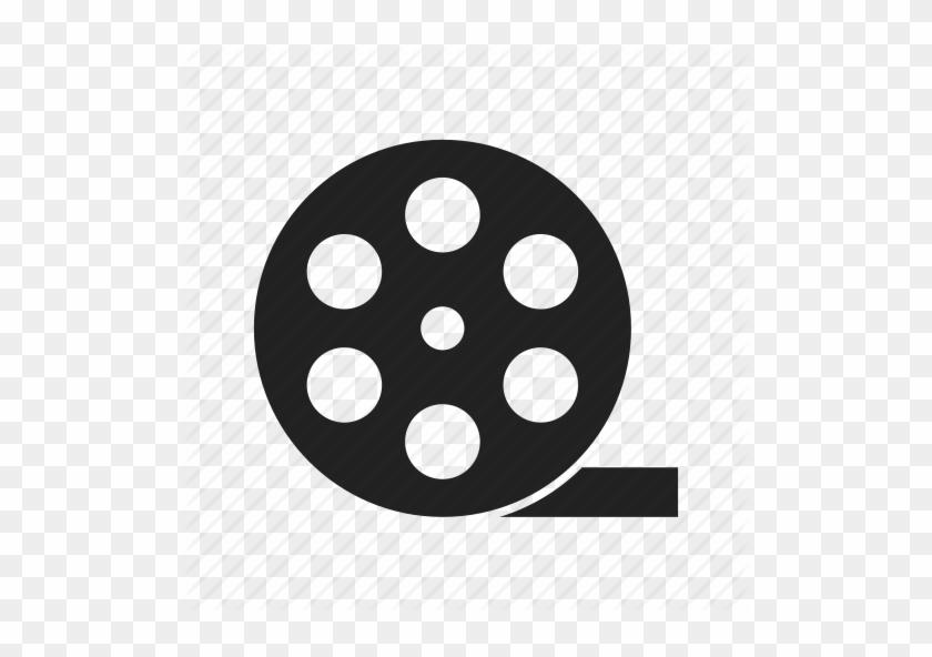Watching movies online